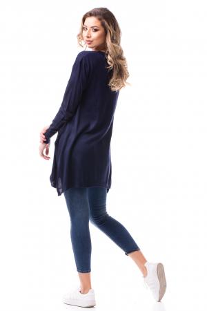 Bluză oversized2