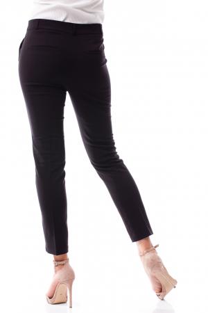 Pantaloni clasici din tercot2