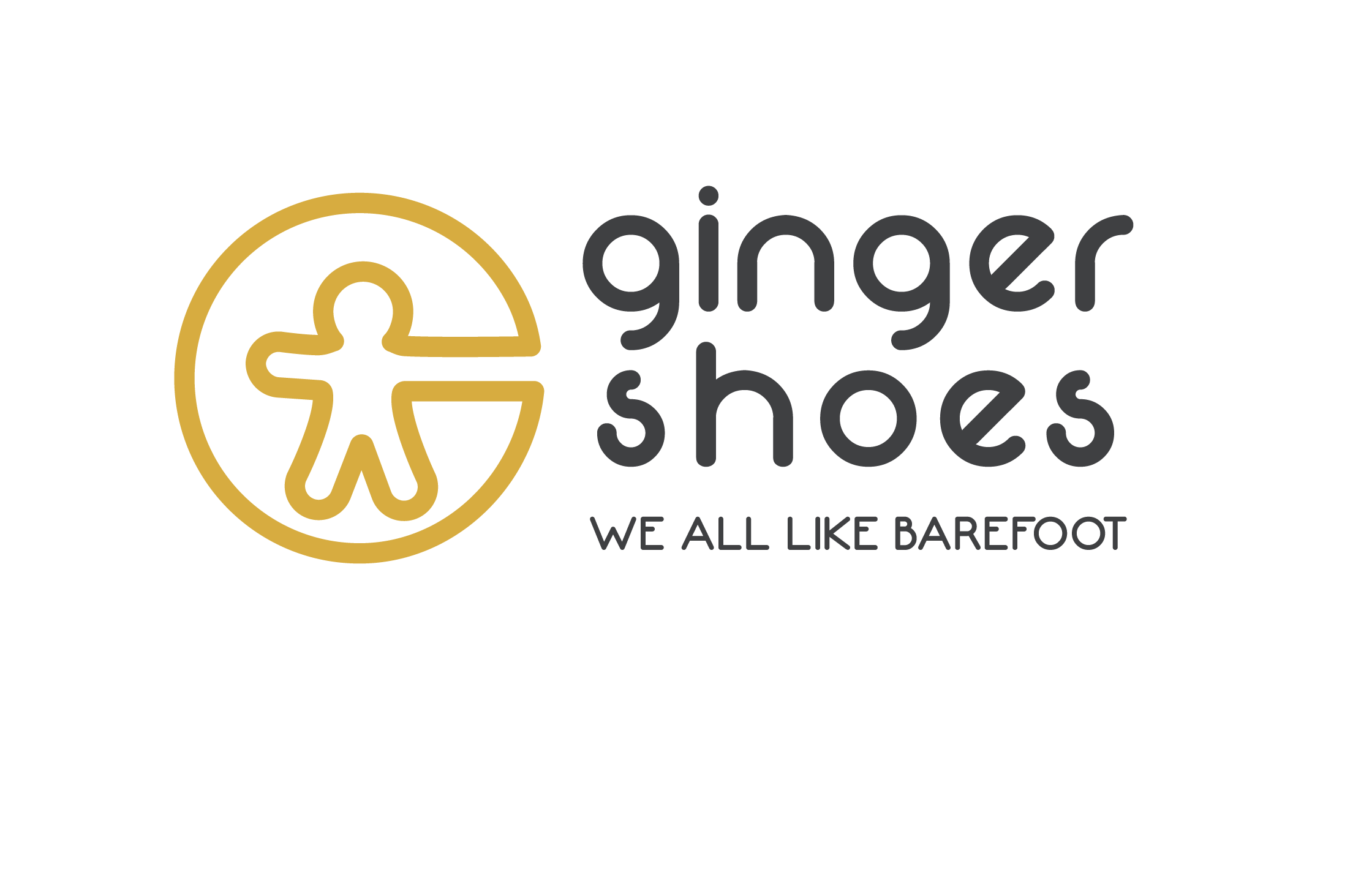 Ginger Shoes