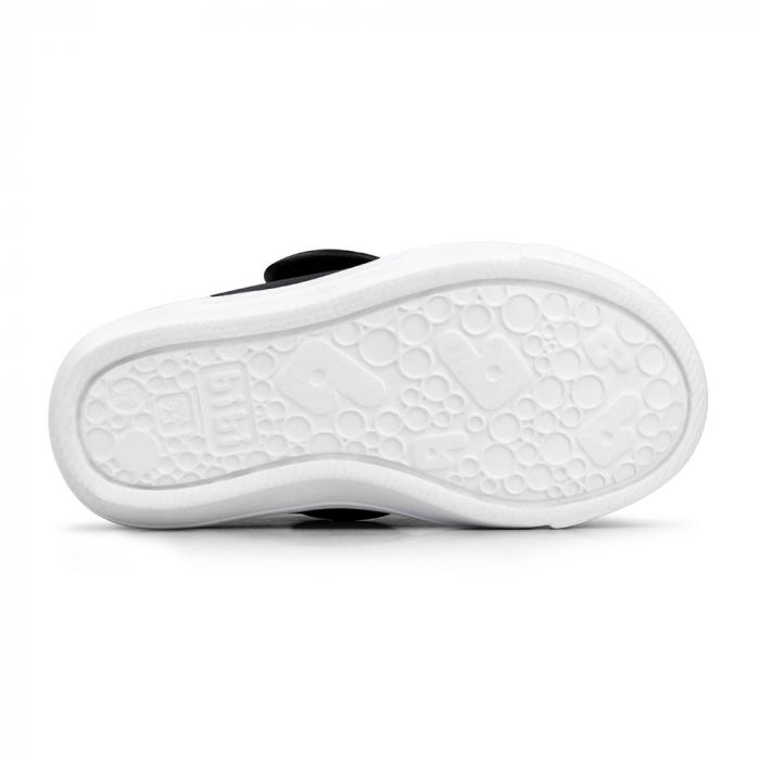 Bibi Shoe 1046297 3