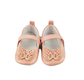 balerini eleganti bebe 1
