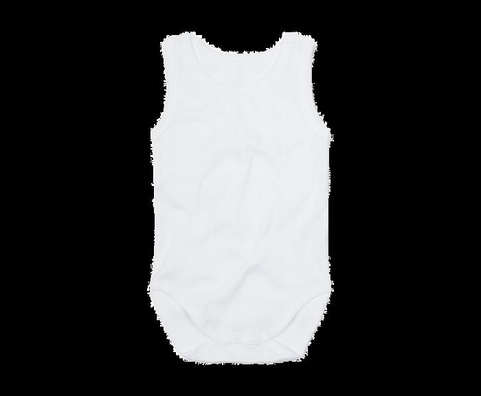body maieu alb tintin shop [0]