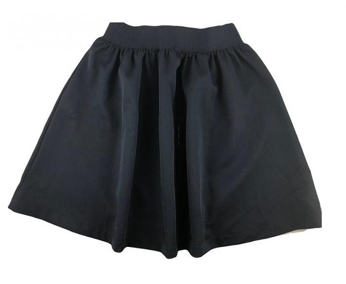 fusta scoala neagra [0]