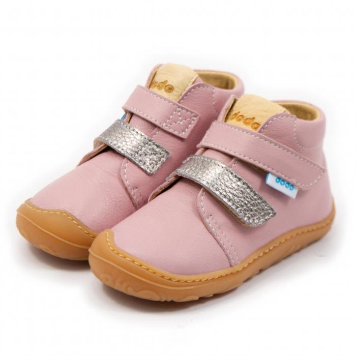 Ghete Noah Cameo, Dodo Shoes [0]