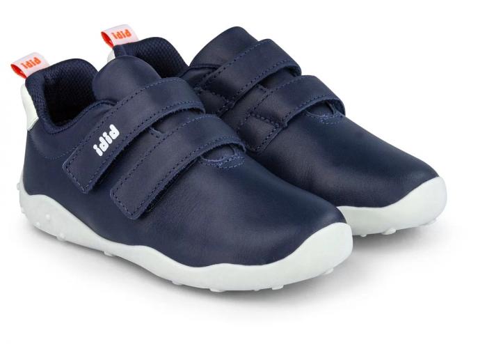 Pantofi Bibi Fisioflex naval 0
