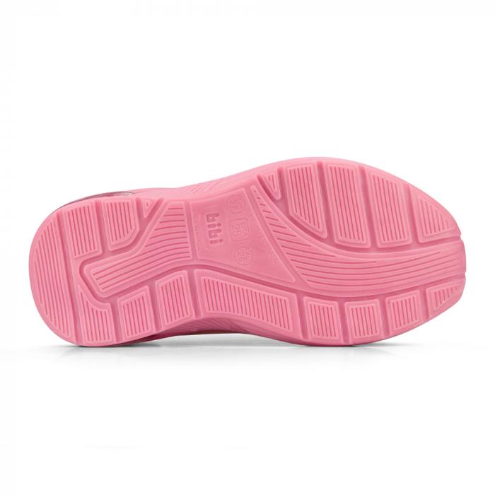 pantofi cu pisici si led bibi shoes 2