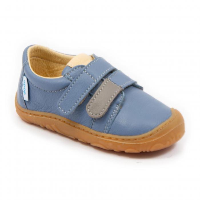 Pantofi Noah Ocean, Dodo Shoes [1]