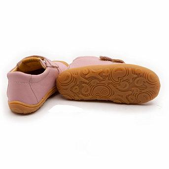 Pantofi Noah Cameo, Dodo Shoes [1]