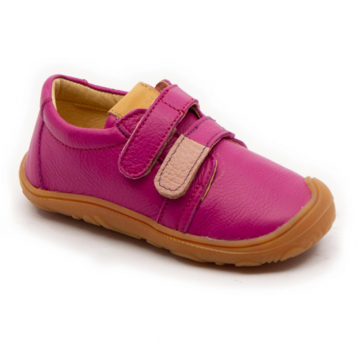 Pantofi Noah Berry, Dodo Shoes 0