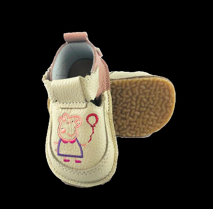 pantofi macco peppa [0]