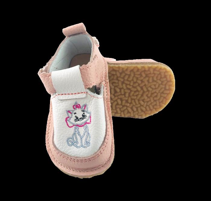 pantofi macco pisicuta [0]