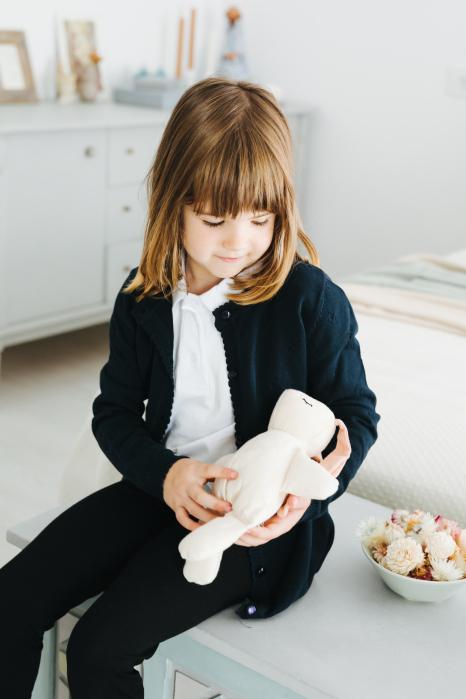 pulover-bleumarin [3]