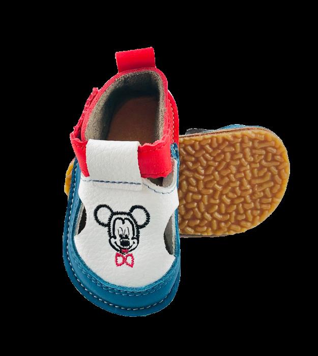 Sandale Macco mickey [0]