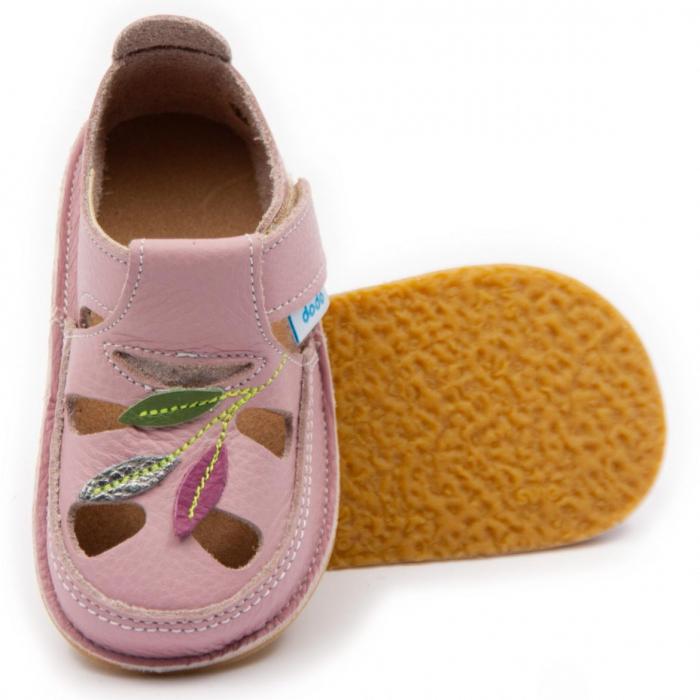 Sandale Magic Garden Cameo, Dodo Shoes [0]