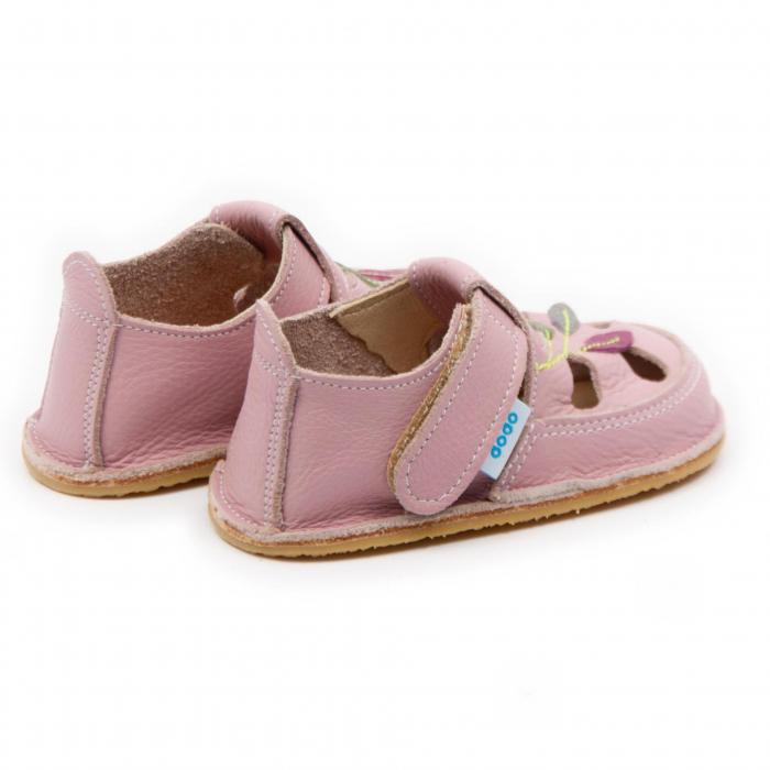 Sandale Magic Garden Cameo, Dodo Shoes [2]