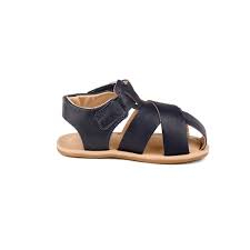 Sandale Bibi Afeto Joy Navi 1