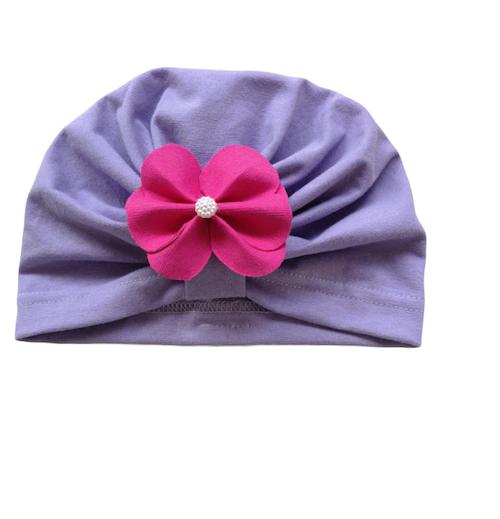 turban mic pitic  C129NN [0]