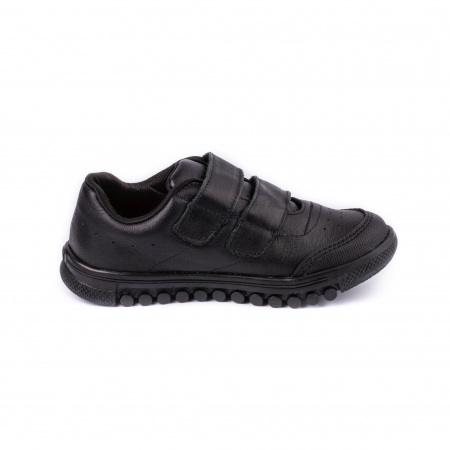 Pantofi Bibi Roller Colegial 2 Black1