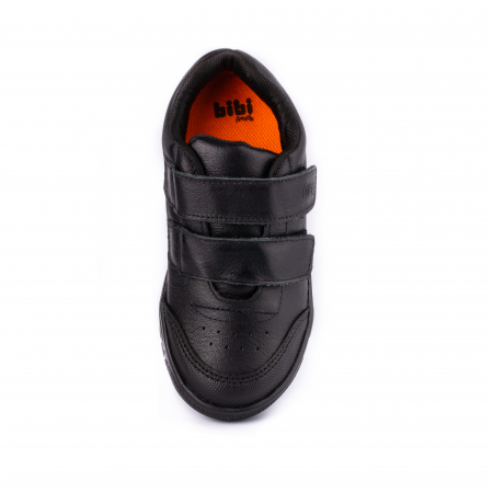 Pantofi Bibi Roller Colegial 2 Black3