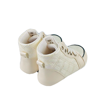 balerini eleganti bebe [0]