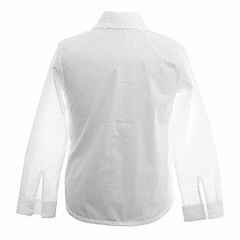 camasa fata maneca lunga [1]