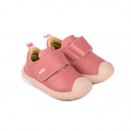 Pantofi Bibi Prewalker roz0