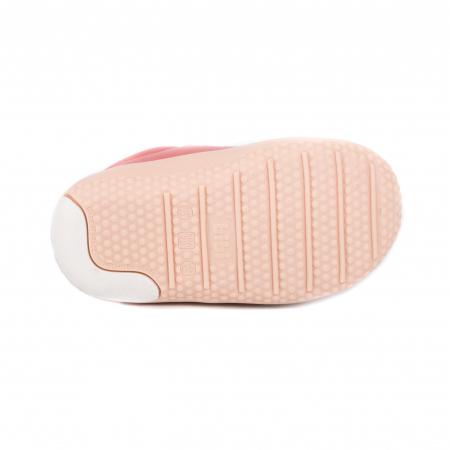 Pantofi Bibi Prewalker roz2