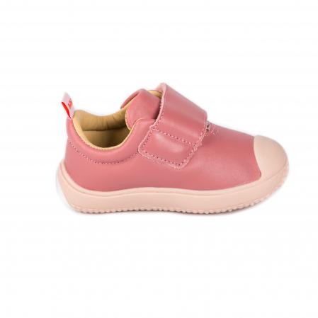 Pantofi Bibi Prewalker roz1