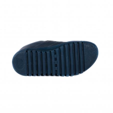 Pantofi Bibi Roller Colegial II Navy2