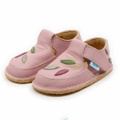 Pantofi copii cameo Garden, Dodo Shoes1
