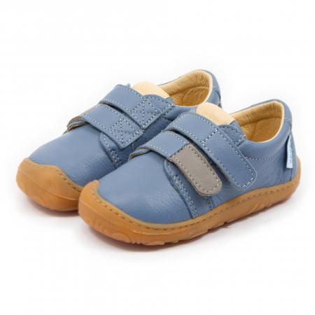 Pantofi Noah Ocean, Dodo Shoes [0]
