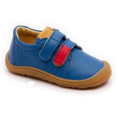 Pantofi Noah culoarea albastru, Dodo Shoes [0]