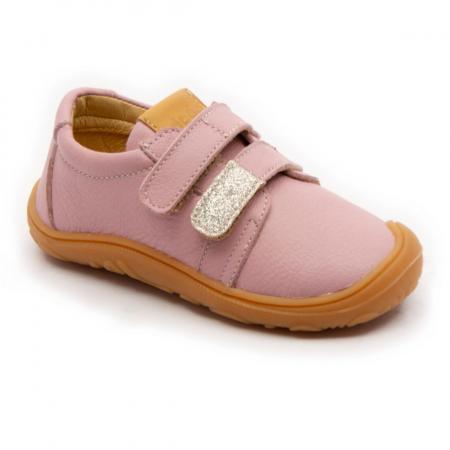 Pantofi Noah Cameo, Dodo Shoes [0]