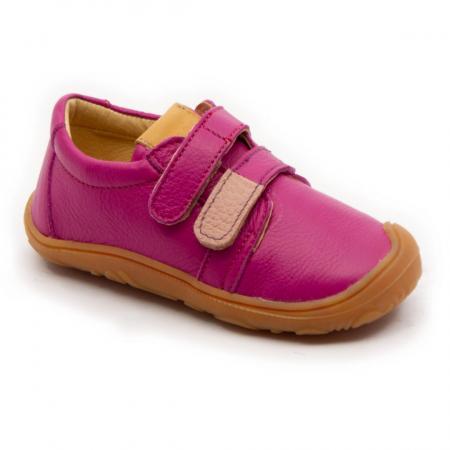 Pantofi Noah Berry, Dodo Shoes