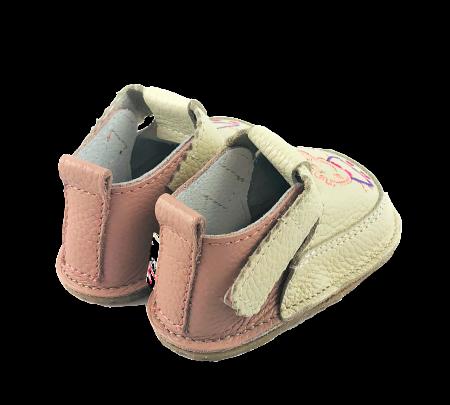 pantofi macco peppa [1]