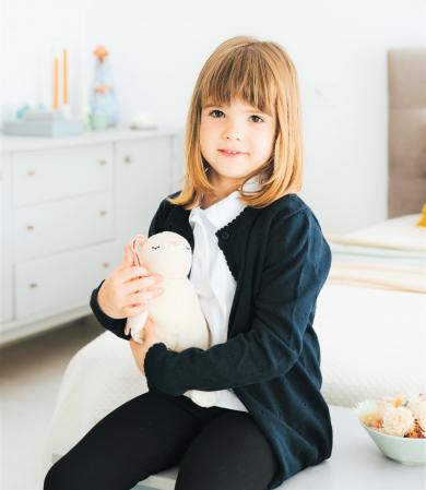 pulover-bleumarin [0]