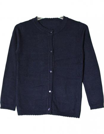 pulover-bleumarin [2]