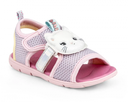 Sandale Fete Bibi Playtime Astral1