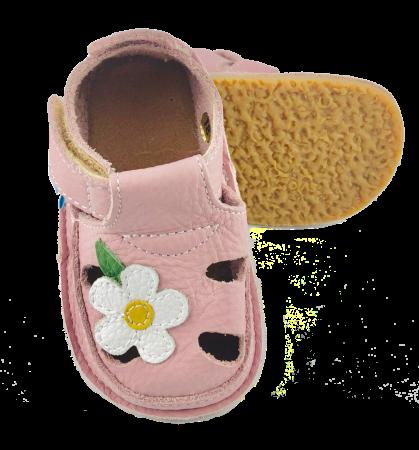 Sandale Cameo Wild Flower, Dodo Shoes