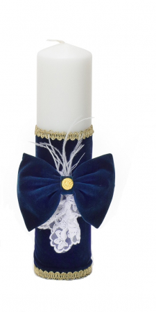 Costum Micul Print din jacard, TinTin Shop [5]