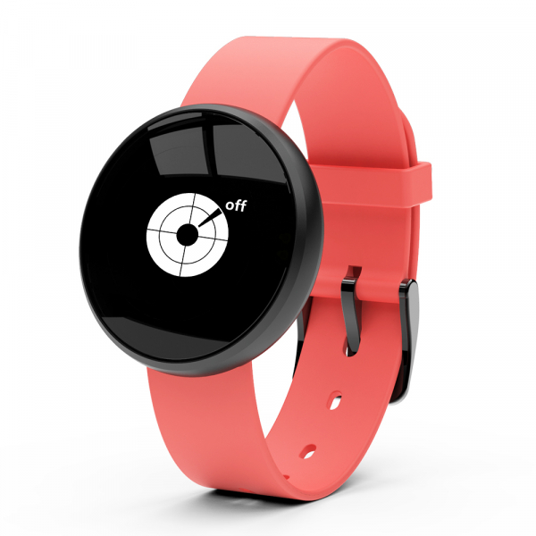 Ceas Smartwatch Bozlun/Skmei B16 Monitorizarea Activitatii Fizice Perioada Menstruala 0
