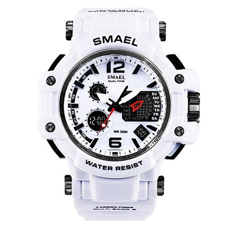 Ceas sport Smael 1509 0