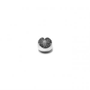 Charm argint, Mickey Disney1