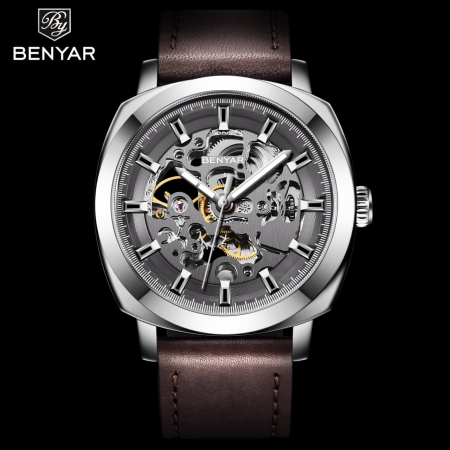 Benyar 5121 [2]