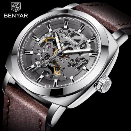 Benyar 5121 [3]
