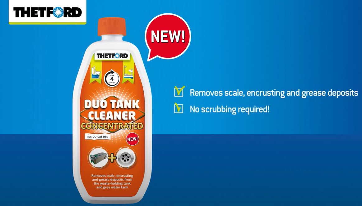 Duo-Tank-Cleaner–solutie-concentrata-800 ml-curatare-periodica-toaleta-portabila-WC-rezervor-apa-gri-rulote