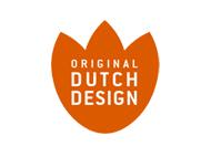 Dutch-design-logo