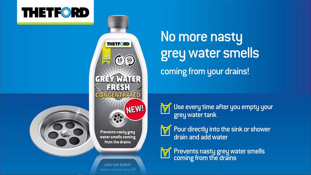 Grey-Water-Fresh-Solutie-concentrata-rezervoare-ape-reziduale-avantaje
