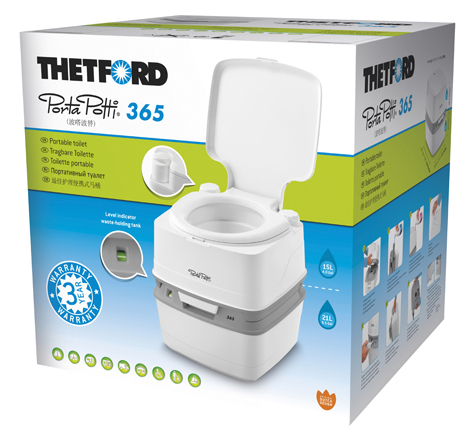 Toaleta-portabila-mobila-ecologica-THETFORD-PORTA-POTTI-365