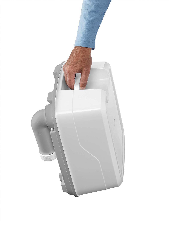 Toaleta-portabila-THETFORD-PORTA-POTTI-365-rezervor-deseuri.jpg